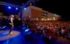 Uşak Festiva Açılış Konseri