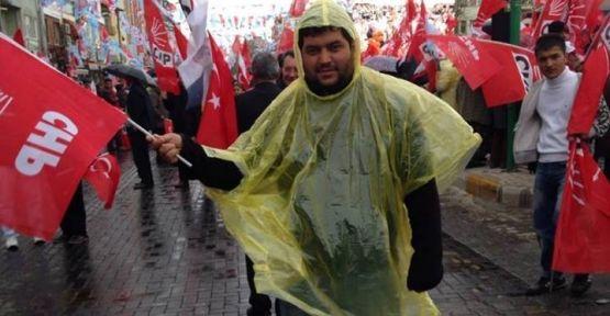 BOMBACI MAHİR'İN BOMBASI PATLADI