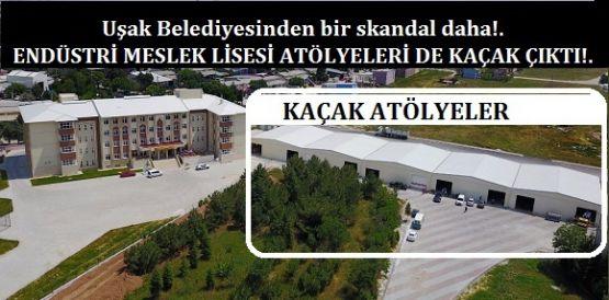 CAHAN EĞİTİMİ BÖYLE KATLETTİ!.