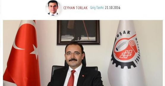 """CAHAN'IN """"SABAH"""" SİPARİŞİ TUTMADI!."""