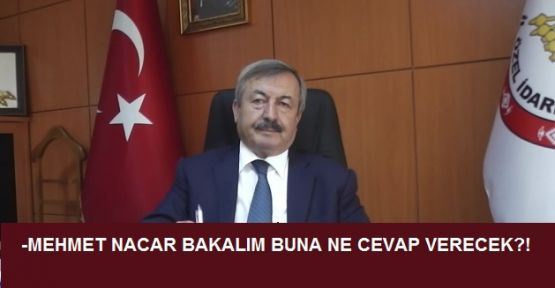 DEVLET MALI DENİZ