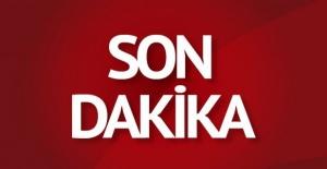 CHP'DE LİSTE KARMAŞASI İSTİFA GETİRECEK...