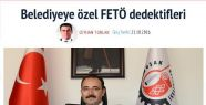 """CAHAN'IN 'SABAH"""" SİPARİŞİ TUTMADI!."""